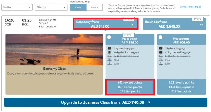 flydubai-open-rewards-dxb-bkk-cash
