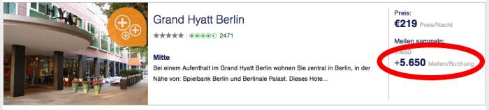 gh-berlin-mam