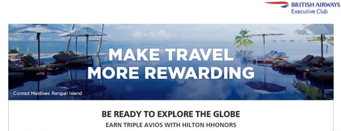 hilton-hhonors-british-airways-executive-club-triple-avios-october-5-december-31-2016