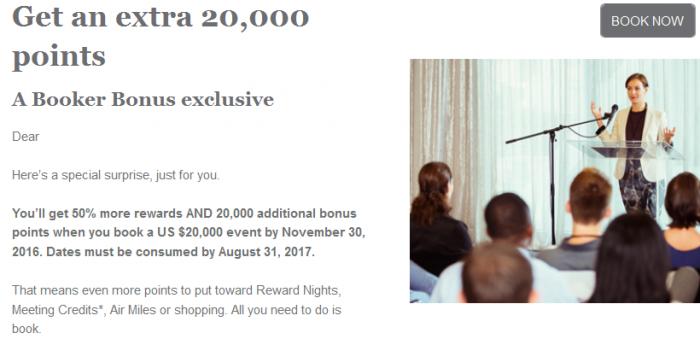 ihg-business-rewards-booker-bonus-through-august-2017-email