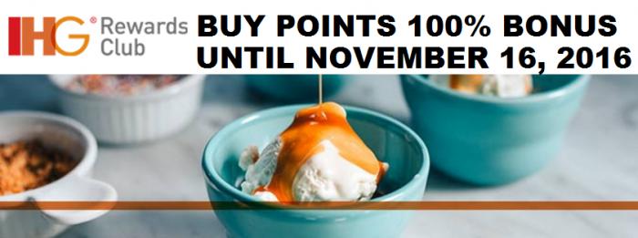 ihg-rewards-club-buy-points-up-to-100-percent-bonus-until-november-16-2016