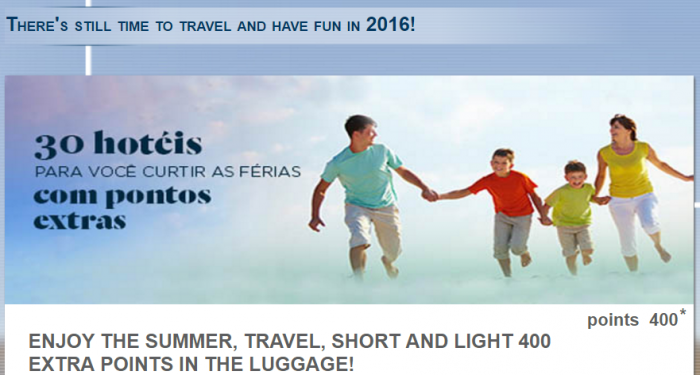 le-club-accorhotels-south-america-400-bonus-points-per-stay-november-1-december-31-2016