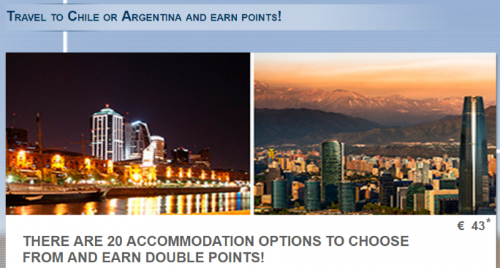 le-club-accorhotels-chile-argentina-double-points-november-1-december-31-2016