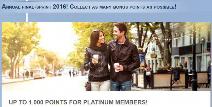 le-club-accorhotels-germany-austria-up-to-1000-bonus-points-november-1-december-31-2016