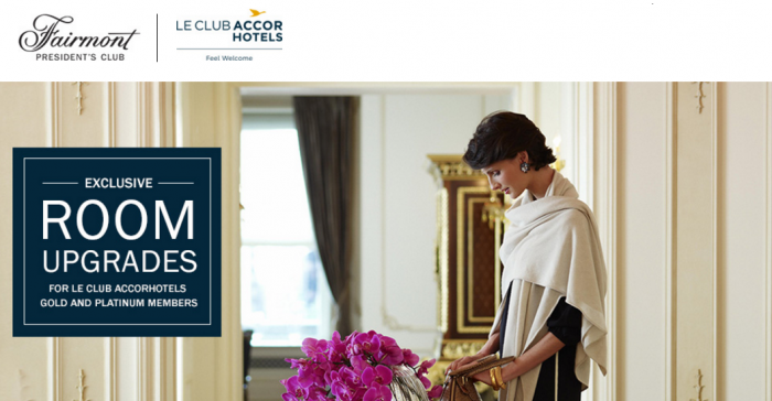 le-club-accorhotels-introduces-fairmont-swissotel-benefits-for-gold-platinum-members-u