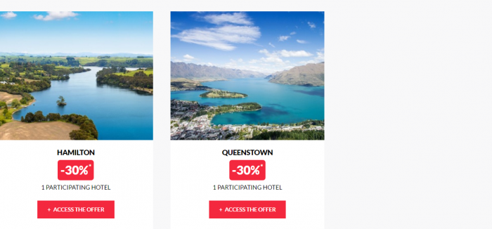 le-club-accorhotels-private-sales-new-zealand-2