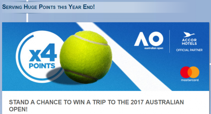 le-club-accorhotels-quadruple-points-asia-pacific-october-23-december-28-2016