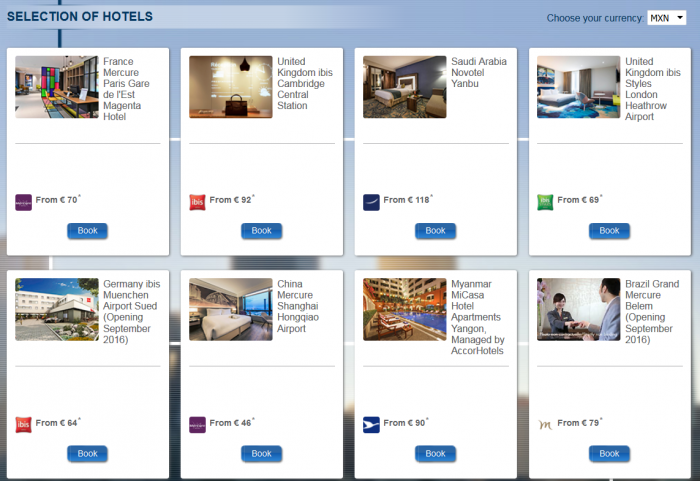 le-club-accorhotels-quadruple-points-select-new-hotels-october-1-november-30-2016-selection