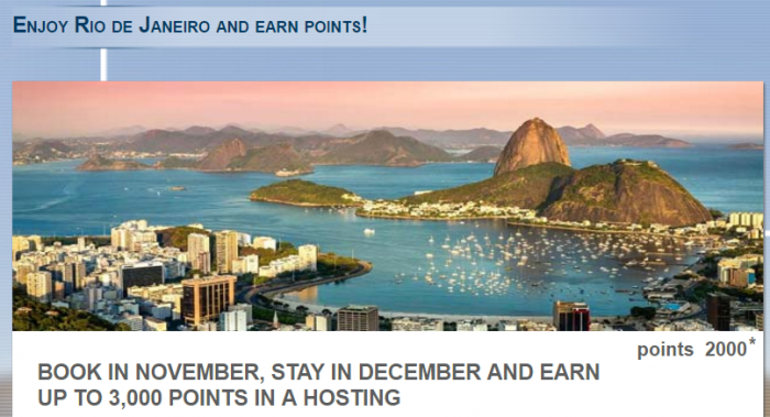 le-club-accorhotels-rio-de-janeiro-up-to-3000-bonus-points-per-stay-november-december-2016