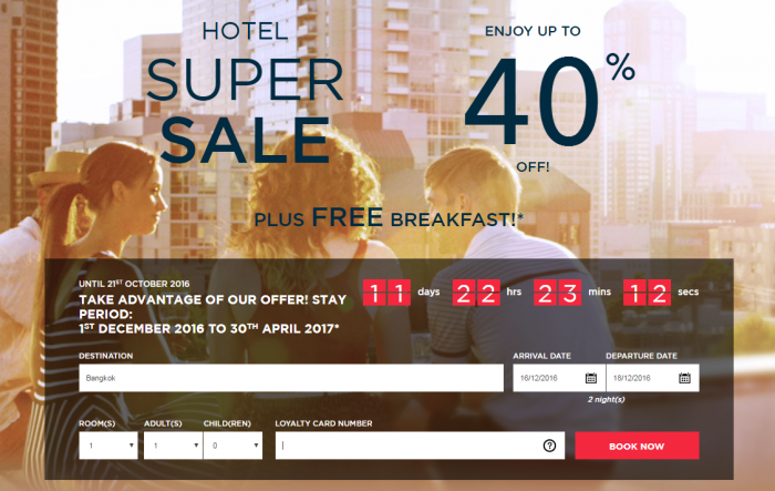 le-club-accorhotels-super-sale-october-10-21-2016