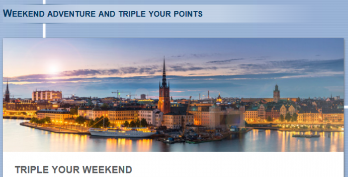 le-club-accorhotels-sweden-weekends-triple-points-october-24-december-31-2016