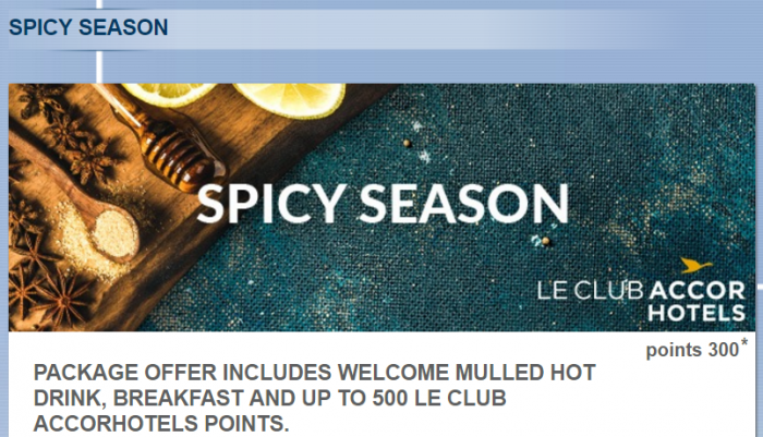 le-club-accorhotels-up-to-500-bonus-points-spicy-season-october-17-december-31-2016
