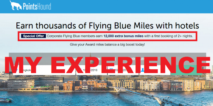 my-experience-pointshound-air-france-klm-flyingblue-campaign