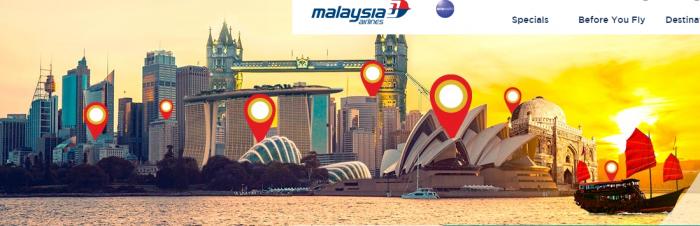 malaysia-airlines-bangkok-phuket-specials
