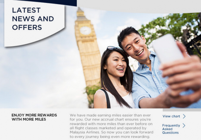 malaysia-airlines-enrich-earning-changes