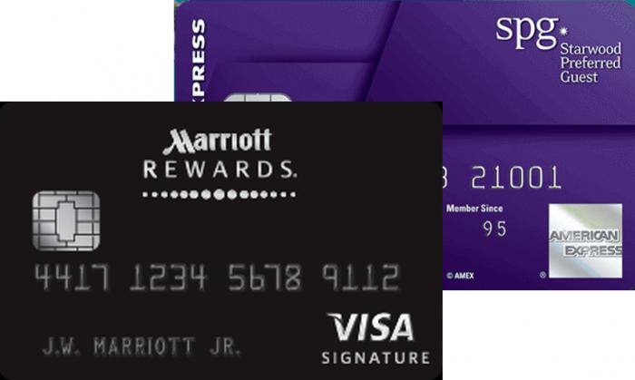 marriott-chase-visa-spg-amex