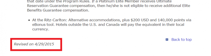 marriott-rewards-terms-conditions-update-october-8-2016-revised