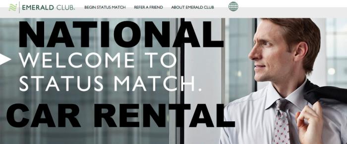 national-status-match
