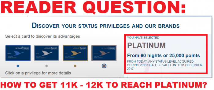 reader-question-le-club-accorhotels-platinum-status