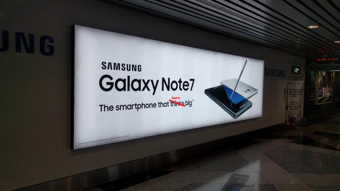 samsung-galaxy-7-note-kuala-lumpur-airport