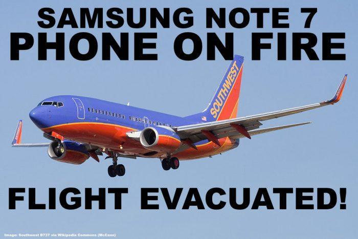 southwest-737-copy