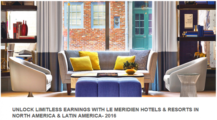 starwood-preferred-guest-spg-le-meridien-limitless-earnings-americas-2016