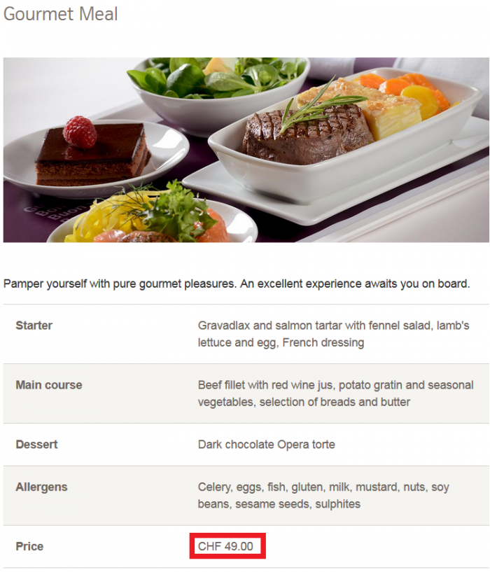 swiss-economy-intercontinental-buy-on-board-gourmet-meal