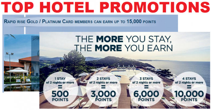 top-hotel-promotions-october-2016