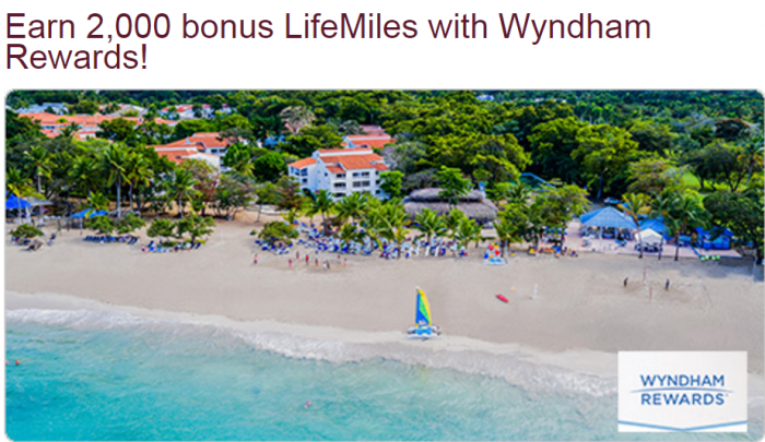 wyndham-rewards-avianca-lifemiles-2000-miles-per-stay-november-15-january-15-2017