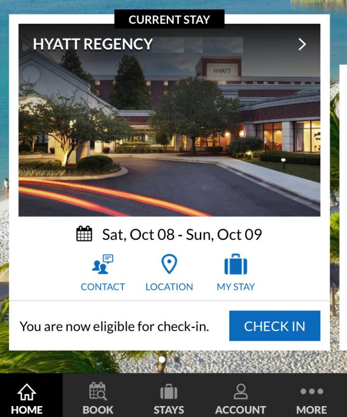 hyatt-checkin