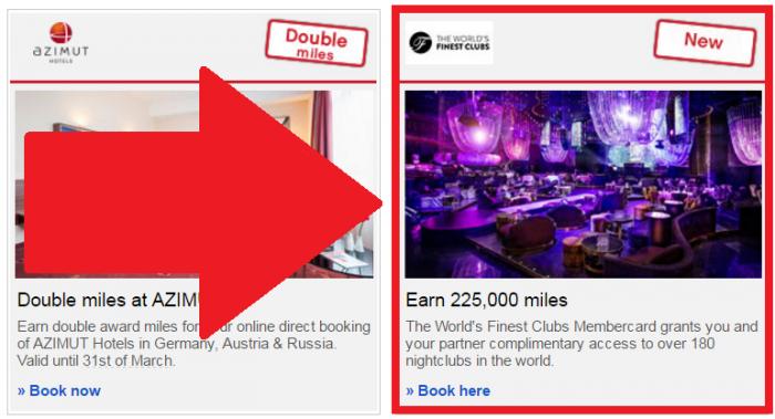 airberlin-topbonus-worlds-finest-clubs
