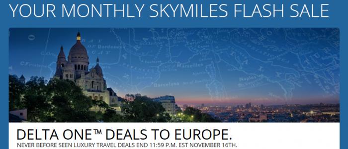 delta-skymiles-november-2016-flash-sale