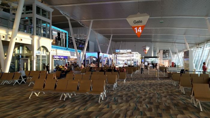 ff-hkt-new-airport-gates