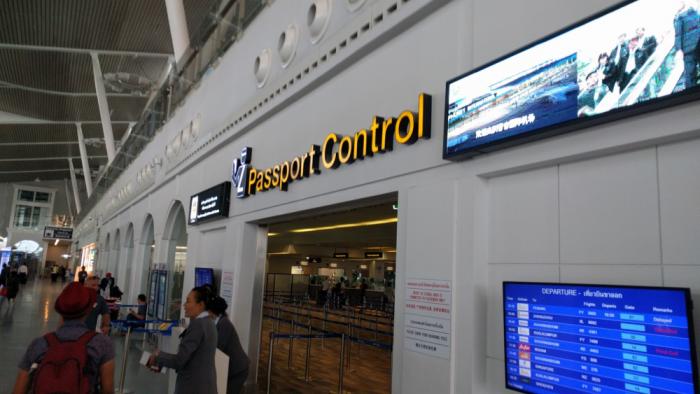 ff-hkt-new-airport-passport