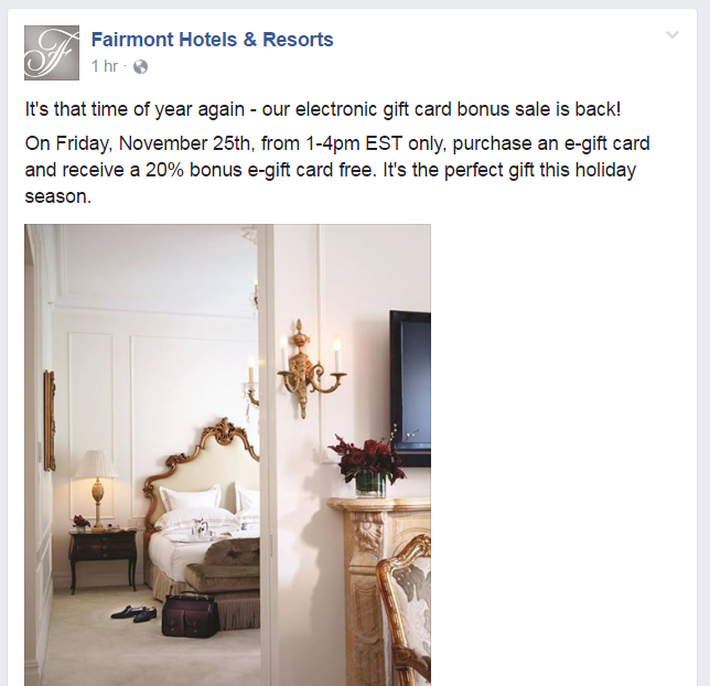 firmont-presidents-club-gift-card-sale-november-25-2016