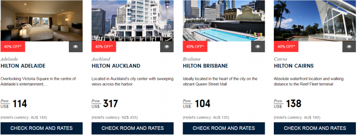 hilton-asia-pacific-40-percent-off-flash-sale-for-stays-april-17-2017-book-november-7-11-australia-new-zealand-south-pacific-3