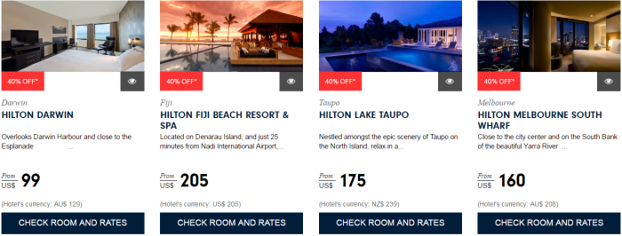 hilton-asia-pacific-40-percent-off-flash-sale-for-stays-april-17-2017-book-november-7-11-australia-new-zealand-south-pacific-4