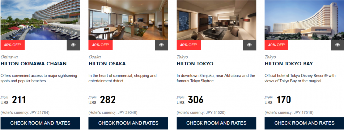 hilton-asia-pacific-40-percent-off-flash-sale-for-stays-april-17-2017-book-november-7-11-japan-korea-guam-4