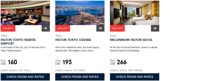 hilton-asia-pacific-40-percent-off-flash-sale-for-stays-april-17-2017-book-november-7-11-japan-korea-guam-5