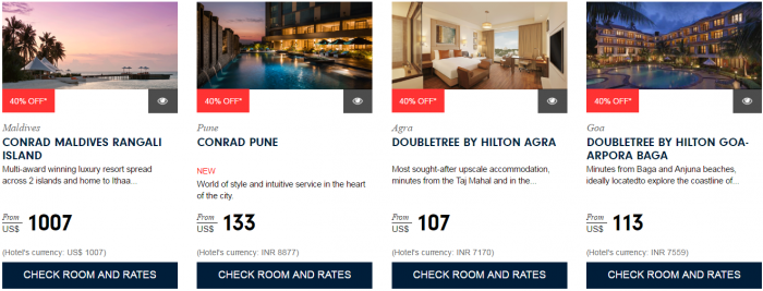 hilton-asia-pacific-40-percent-off-flash-sale-for-stays-april-17-2017-book-november-7-11-maldives-india-sri-lanka-1