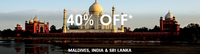 hilton-asia-pacific-40-percent-off-flash-sale-for-stays-april-17-2017-book-november-7-11-maldives-india-sri-lanka