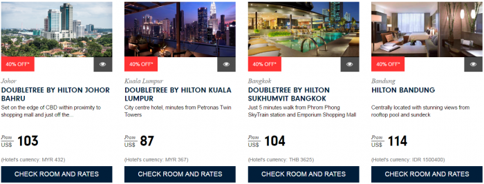 hilton-asia-pacific-40-percent-off-flash-sale-for-stays-april-17-2017-book-november-7-11-southeast-asia-3
