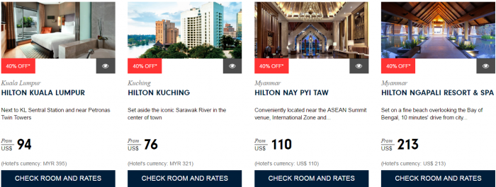 hilton-asia-pacific-40-percent-off-flash-sale-for-stays-april-17-2017-book-november-7-11-southeast-asia-5