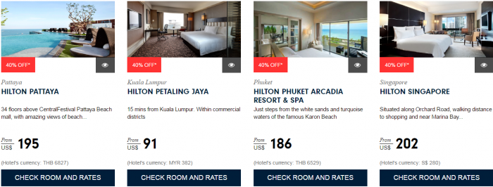 hilton-asia-pacific-40-percent-off-flash-sale-for-stays-april-17-2017-book-november-7-11-southeast-asia-6