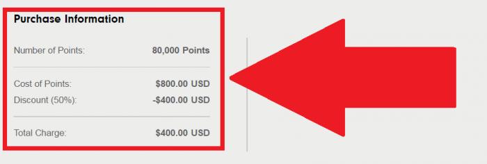 hilton-hhonors-buy-points-november-2016-price