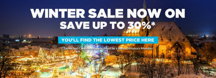 hilton-hhonors-winter-weekends-sale-for-stays-until-december-31-2017