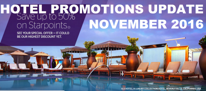 hotel-promotions-update-november-2016