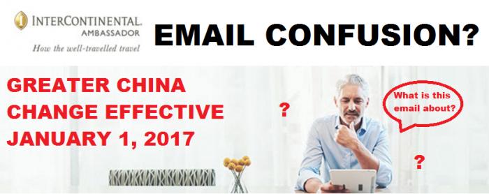 ihg-rewards-club-email-update-greater-china