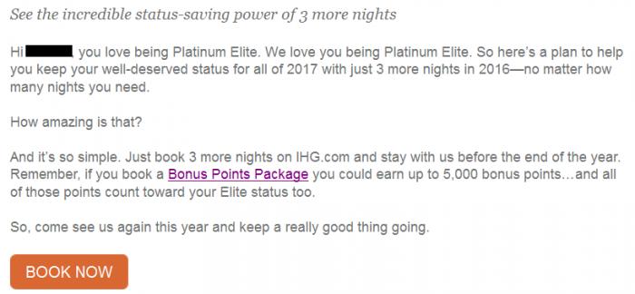 ihg-rewards-club-status-fast-track-offer-text