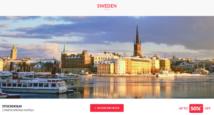 le-club-accorhotels-worldwide-private-sales-november-9-2016-sweden